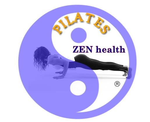 curso de pilates