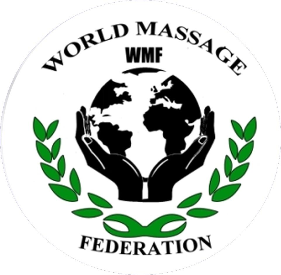 Federación de masajes